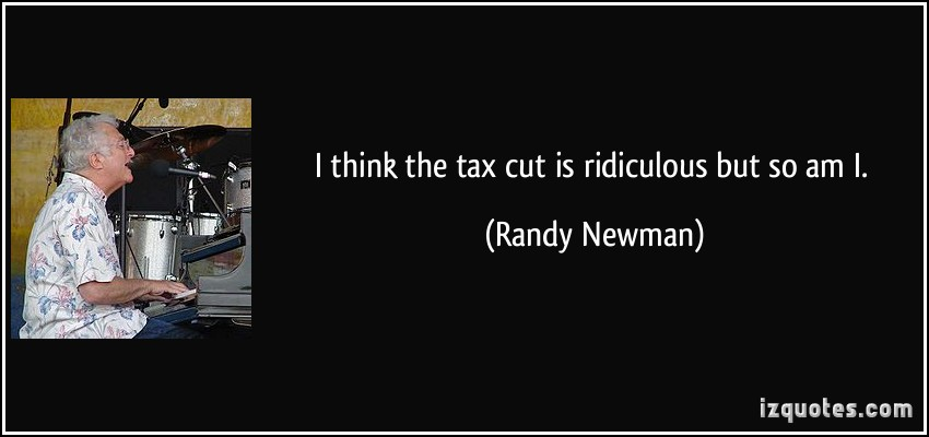 Randy Newman's quote #4