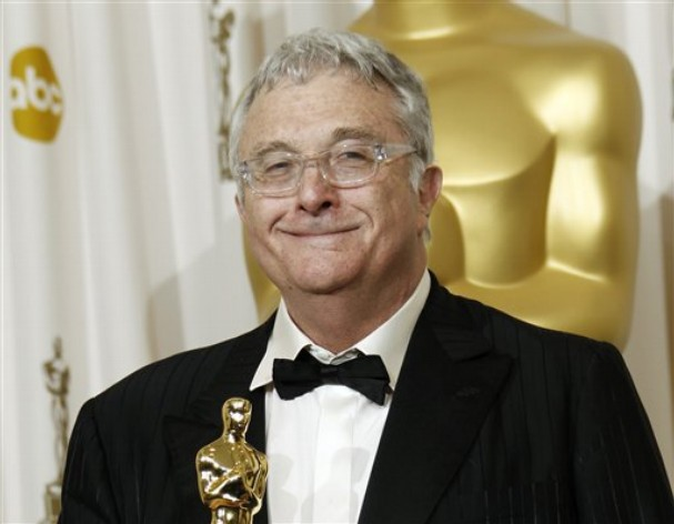 Randy Newman's quote #3