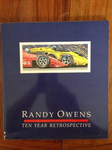 Randy Owen's quote #4