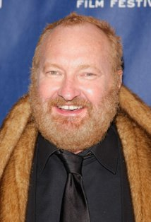 Randy Quaid's quote #5