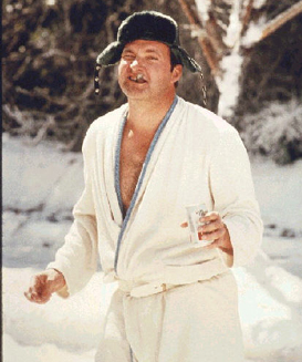 Randy Quaid's quote #1
