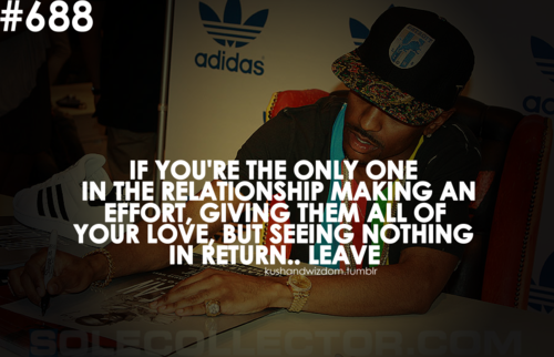 Rap quote #6