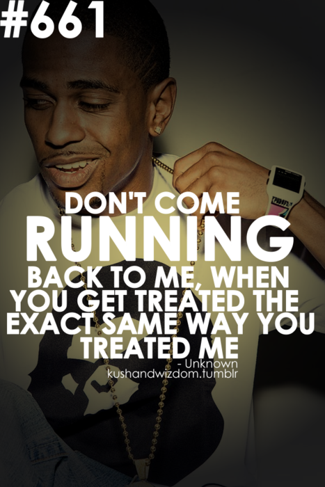 Rap quote #3