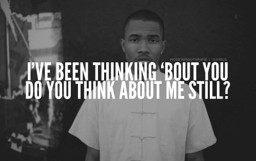 Rap quote #2
