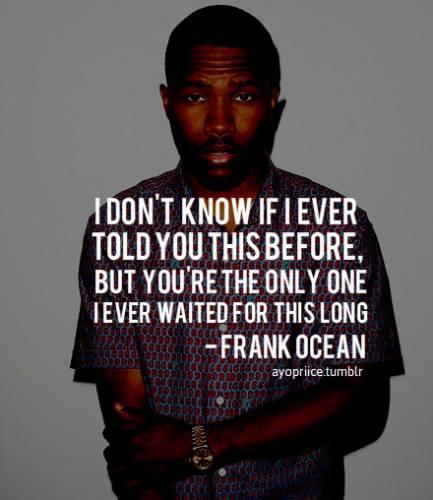 Rap quote #1