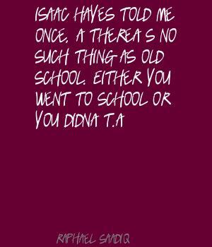Raphael Saadiq's quote #5