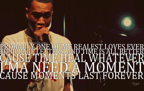 Rapper quote #7