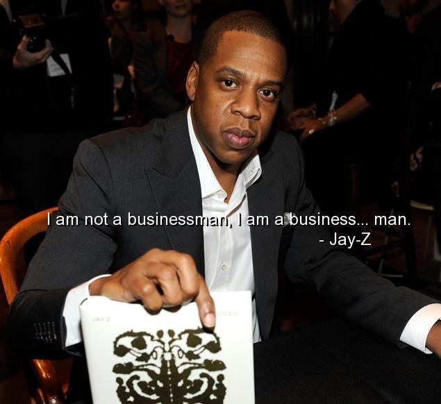 Rapper quote #6