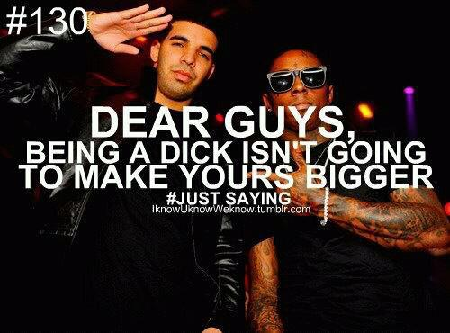 Rappers quote #2