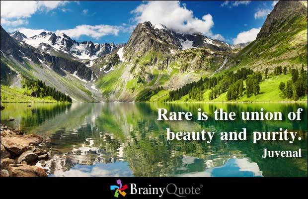 Rare quote #8
