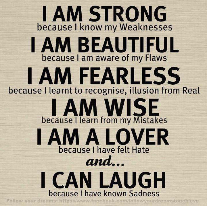 Rare quote #3