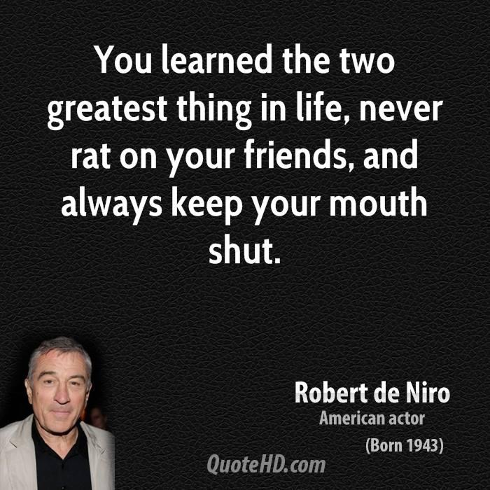 Rat quote #1