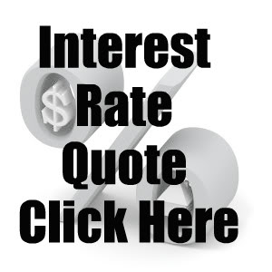 Rate quote #4