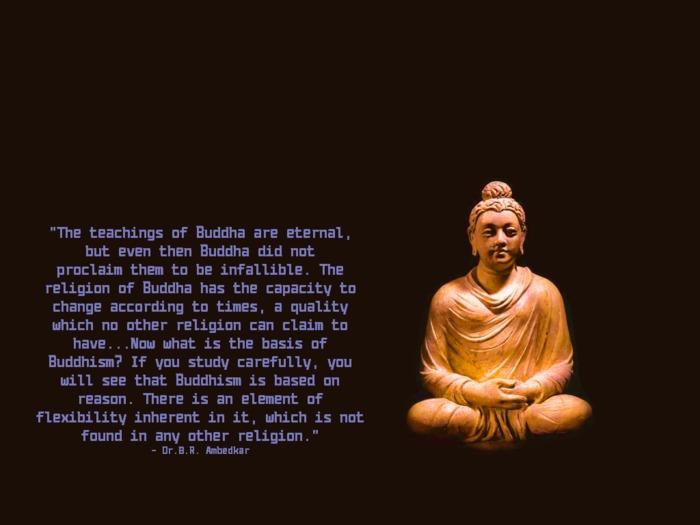 Rationalism quote #1
