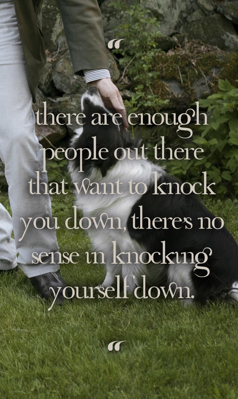 Ray LaMontagne's quote #5