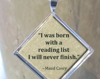 Reader quote #3