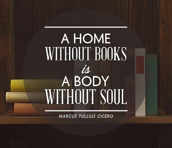 Reading quote #6