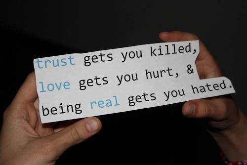 Real quote #5