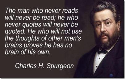 Reason quote #5