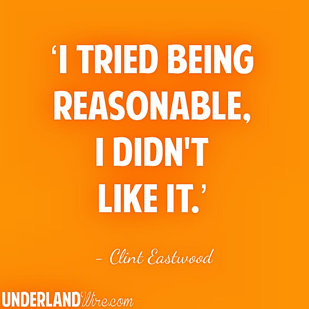 Reasonable quote #8