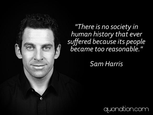 Reasonable quote #3
