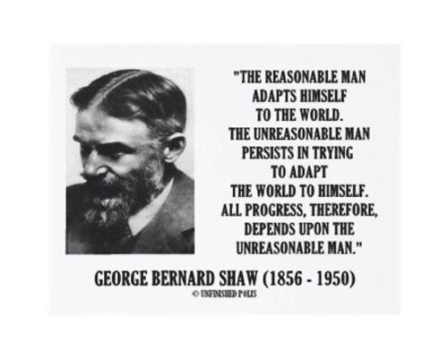 Reasonable quote #5