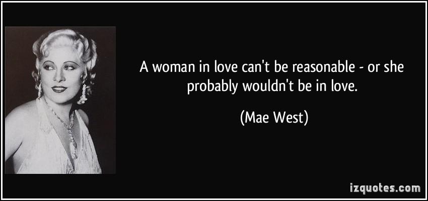 Reasonable quote #4