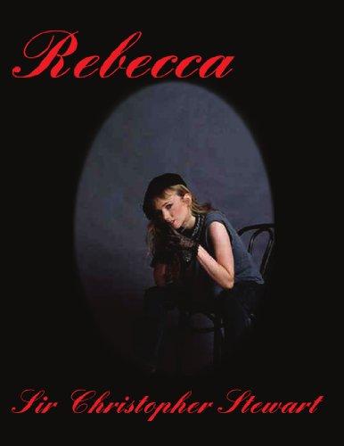 Rebecca De Mornay's quote #7