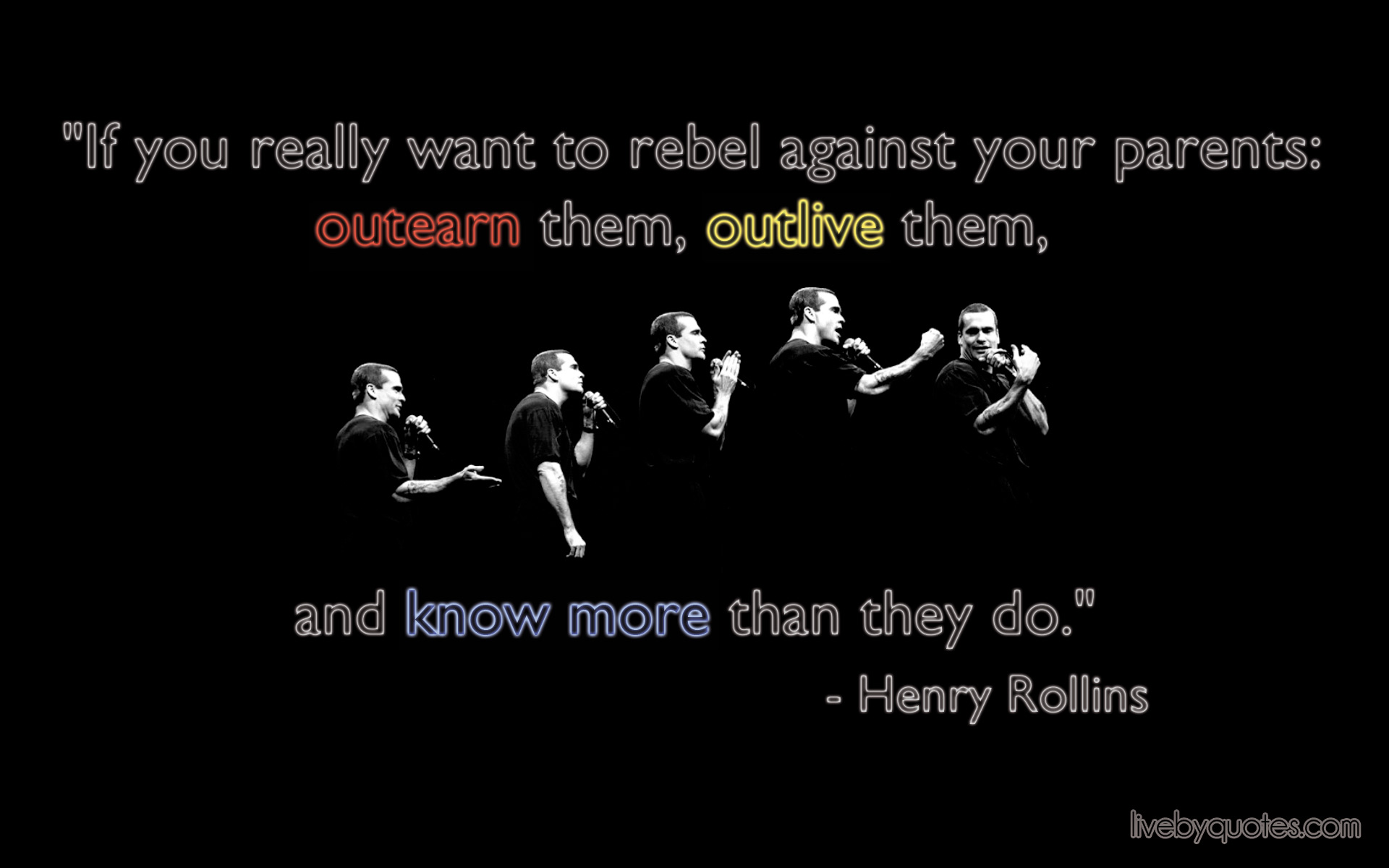 Rebel quote #8