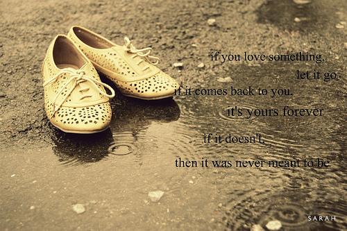 Rebuilding quote #1