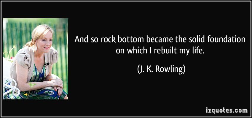 Rebuilt quote #1