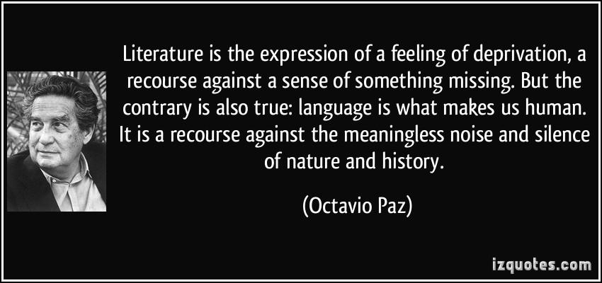 Recourse quote #2