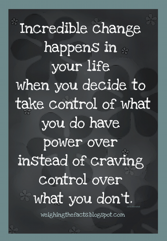 Recovery quote #8