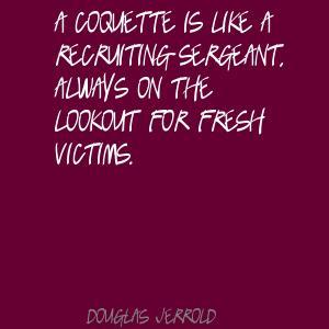Recruiting quote #2