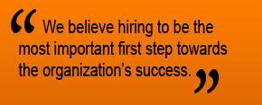 Recruitment quote #2