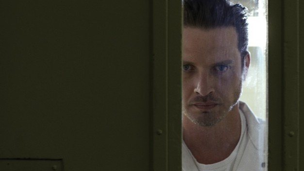 Rectify quote #1