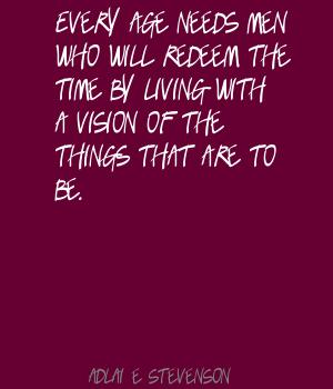 Redeem quote #1