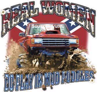Redneck quote #3