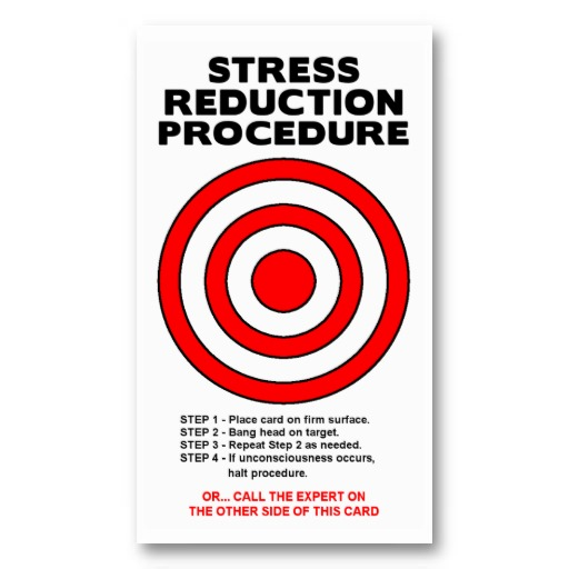 Reduction quote #1