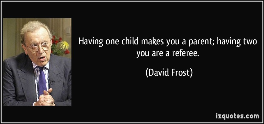 Referee quote #1