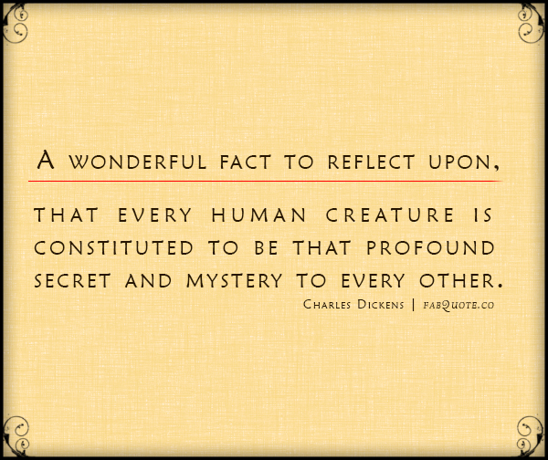 Reflect quote #5