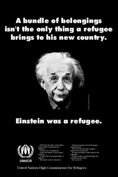 Refuge quote #8