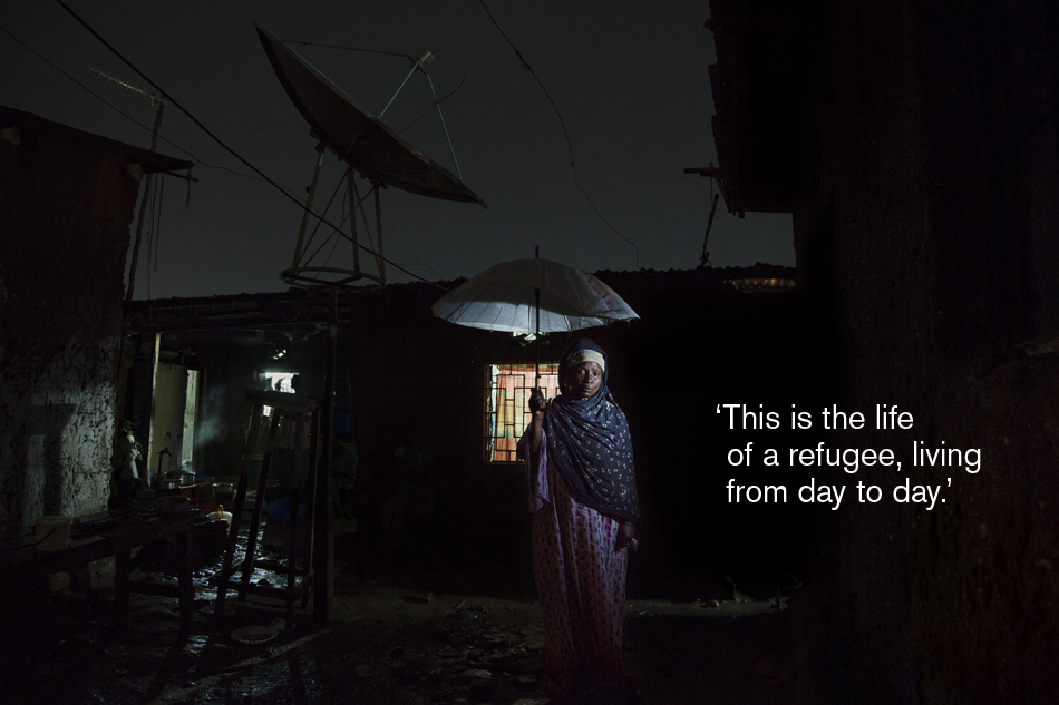 Refuge quote #6