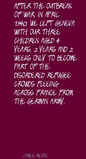Refuge quote #5