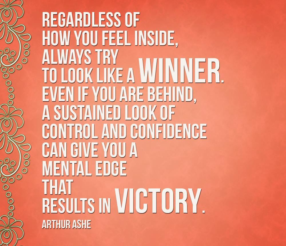 Regardless quote #7