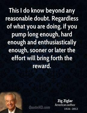Regardless quote #2