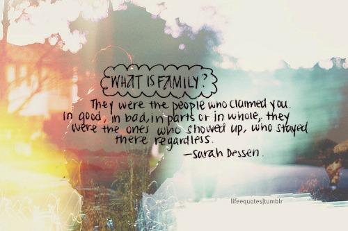 Regardless quote #4