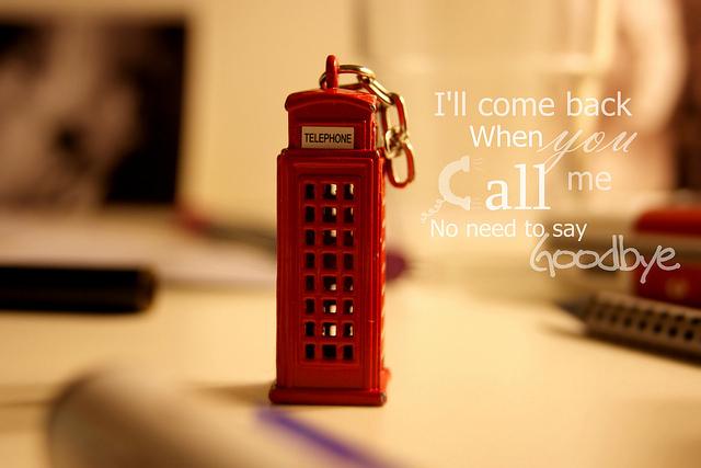 Regina Spektor's quote #1