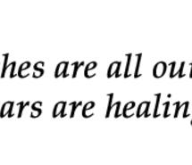 Regina Spektor's quote #5