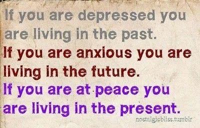Rehab quote #3